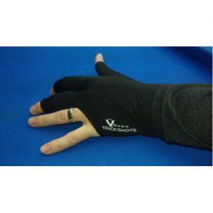 Venom Billiard Glove