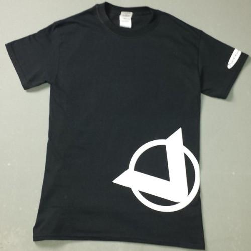 Venom Trickshots T-Shirt Front