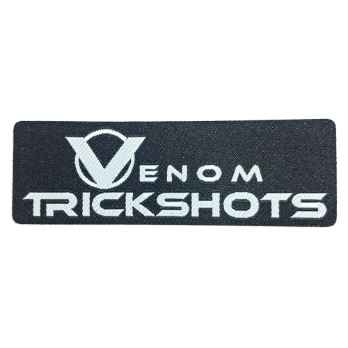 Venom Trickshots Patch