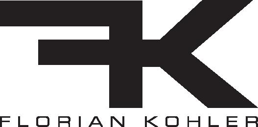 Florian Kohler