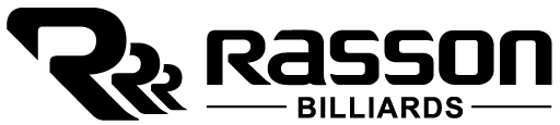 Rasson Billiards