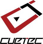 CuteTech